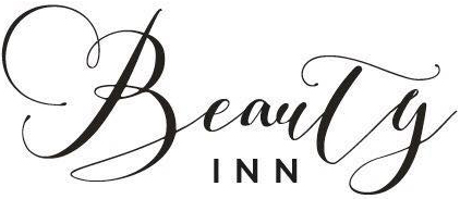 Beauty Inn
